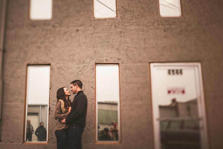 wedding photographer workshops
