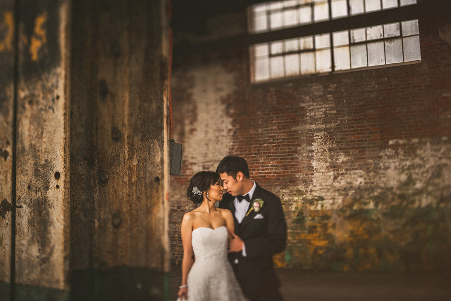 peabody library wedding photos
