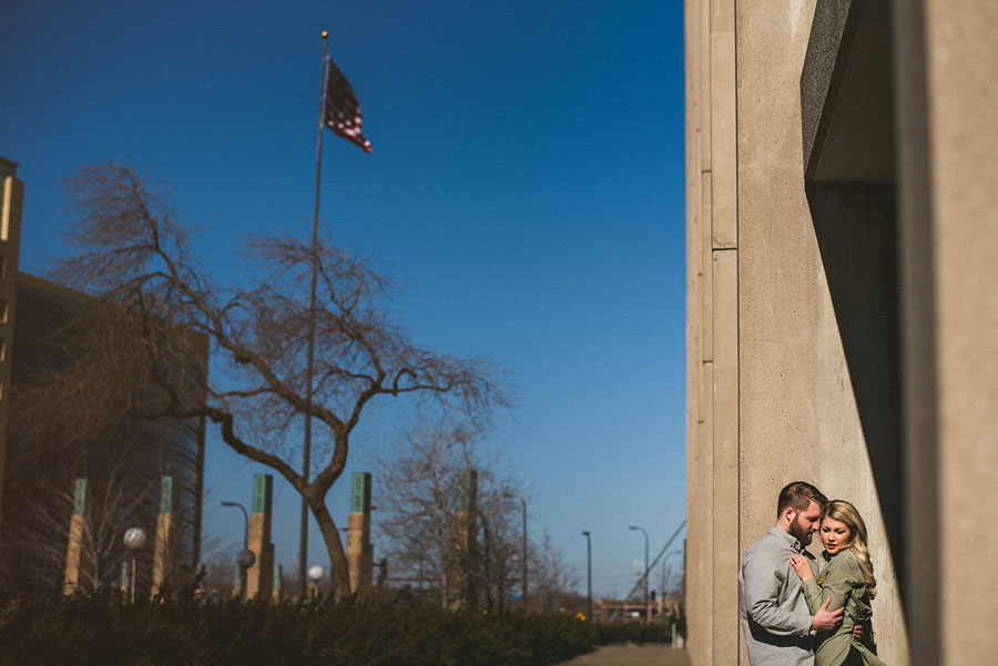 minneapolis wedding photographers