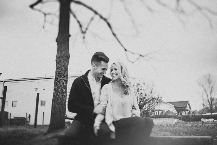 the best wedding photographers in dc