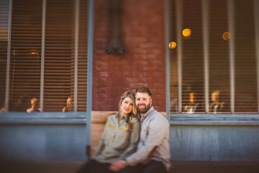 freelensing for portraits