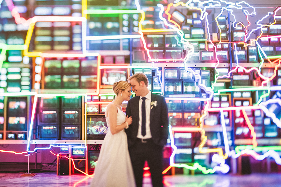 best dc wedding photos
