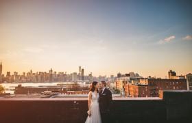 greeonpoint loft wedding venue