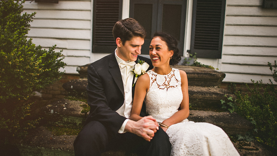 tuckahoe plantation wedding portraits