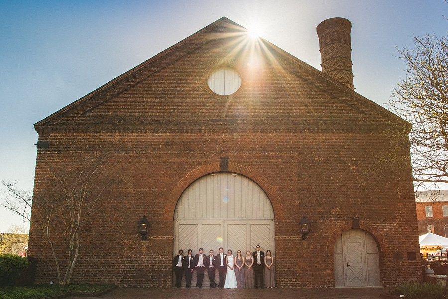 historic tredegar wedding