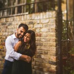 the best dc wedding photographer