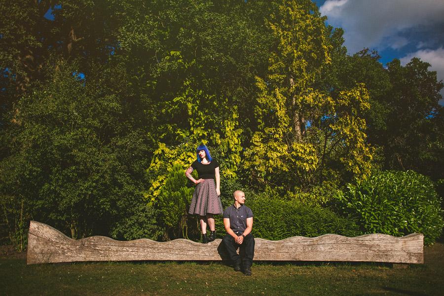 workshops for wedding photographers