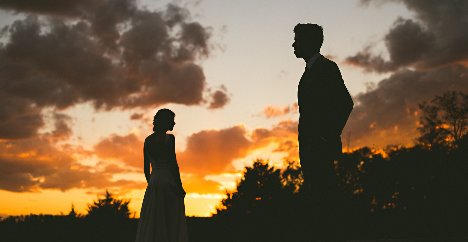 Julia + Luke | Wedding, Richmond VA