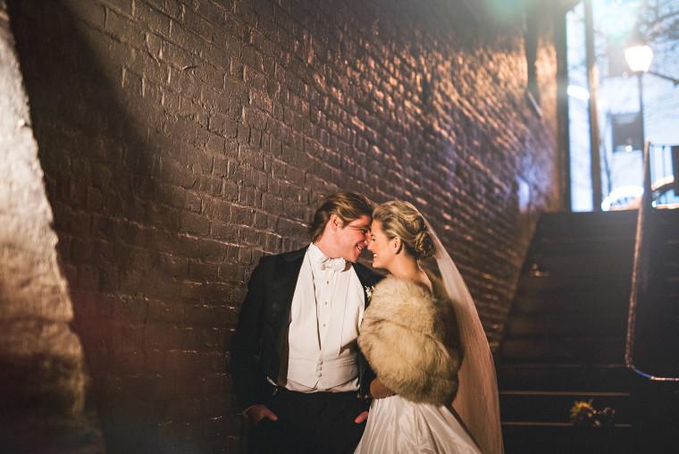 10 tom and laura fredericksburg wedding