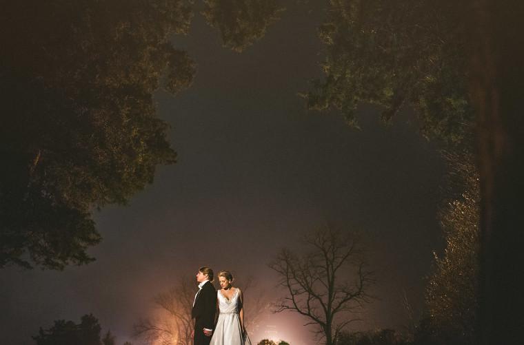 12 tom and laura fredericksburg wedding