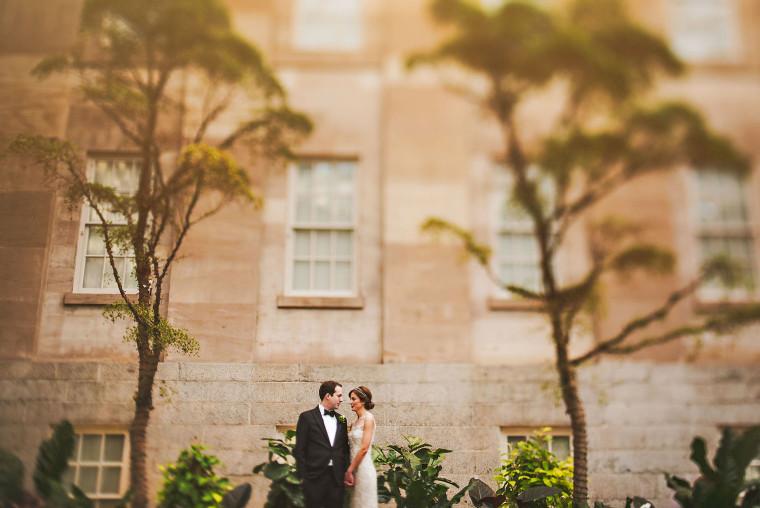 06 national portrait gallery atrium wedding photos