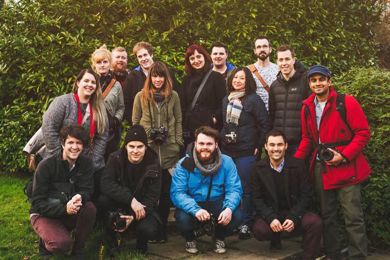 09 uk epic workshop group photo