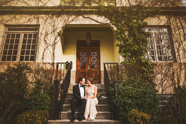 12 josephine butler parks center wedding