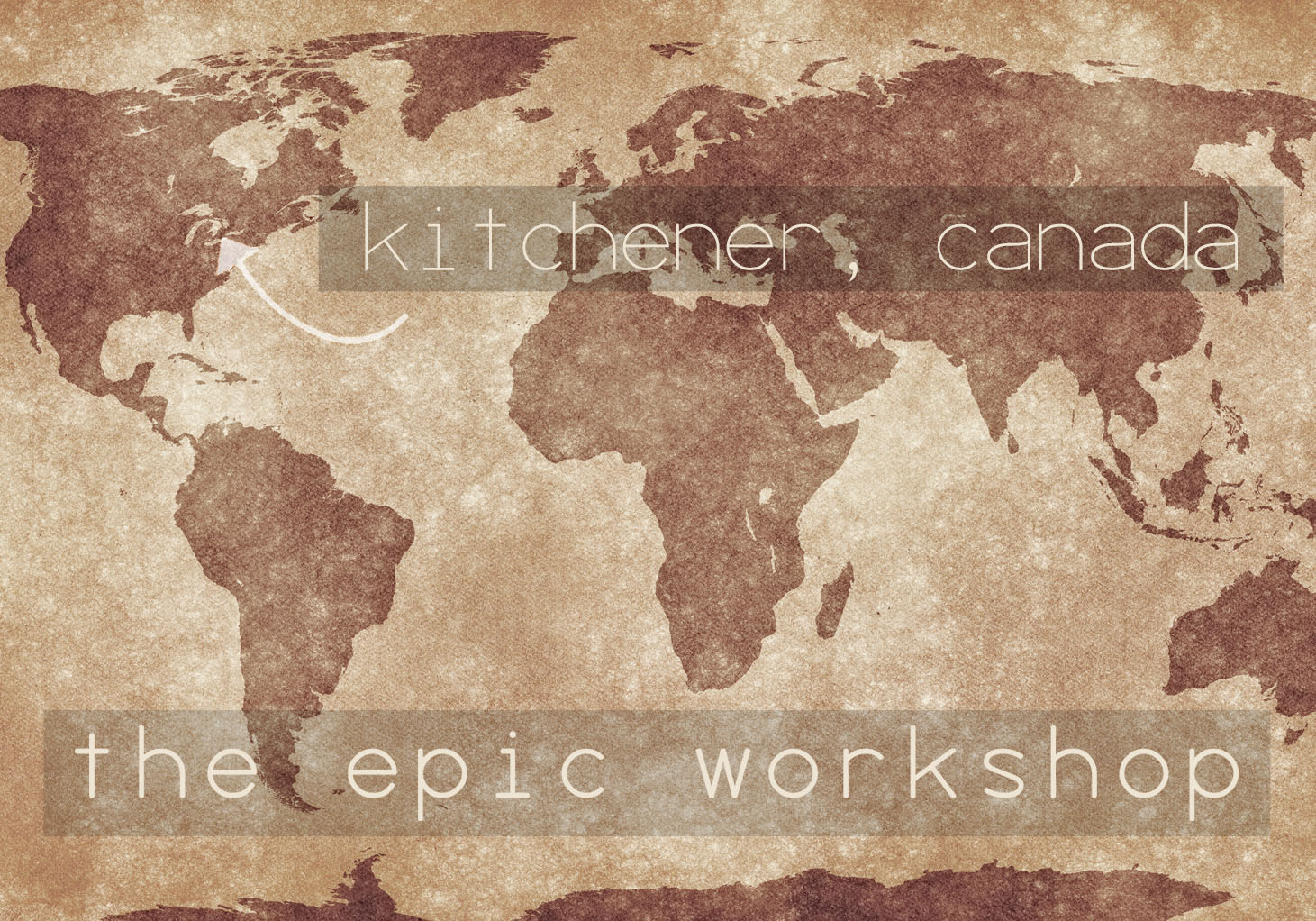 The Epic Kitchener 2