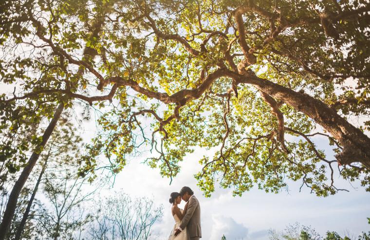 01 creative wedding photos