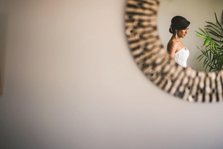 05 creative bride image