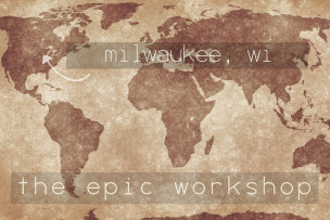 The Epic Milwaukee