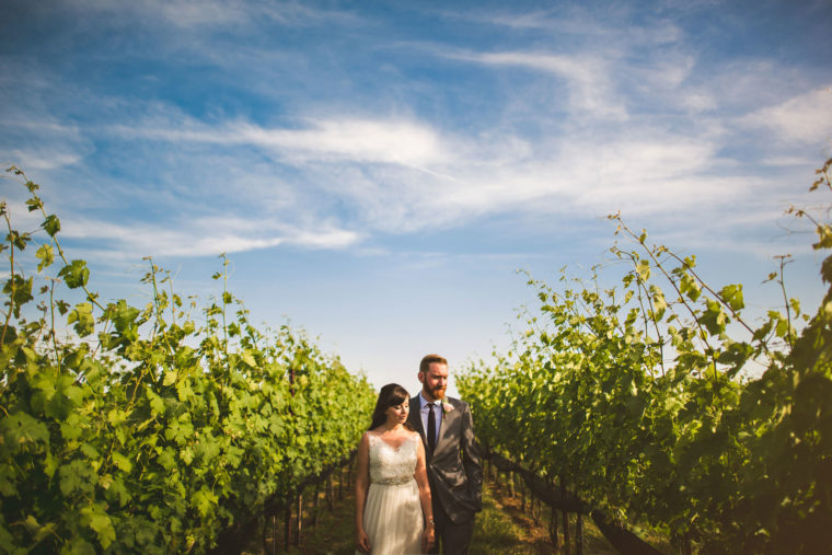 06 Stone Tower Winery wedding