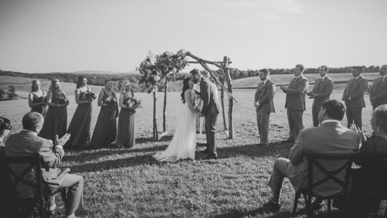 07 Stone Tower Winery ceremony