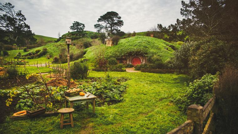 13 leica m-p airbnb trip through new zealand