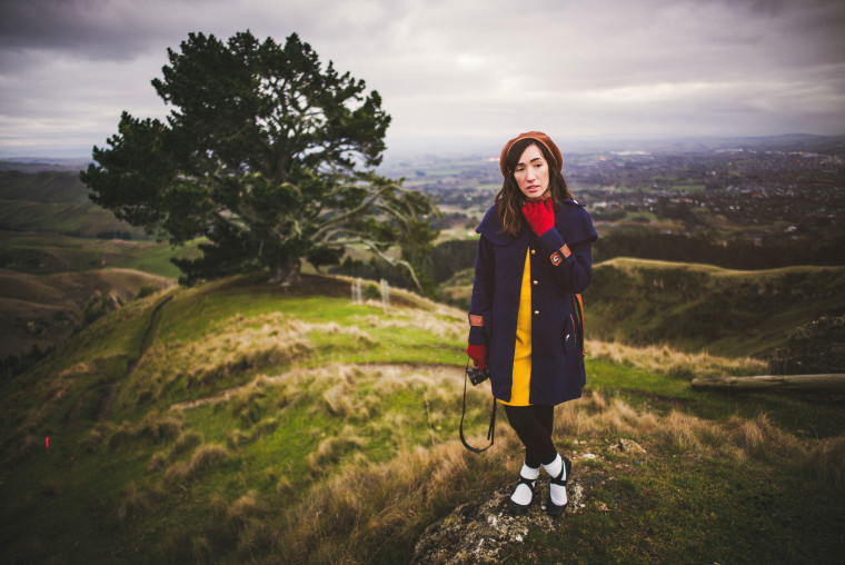18 leica m-p airbnb trip through new zealand