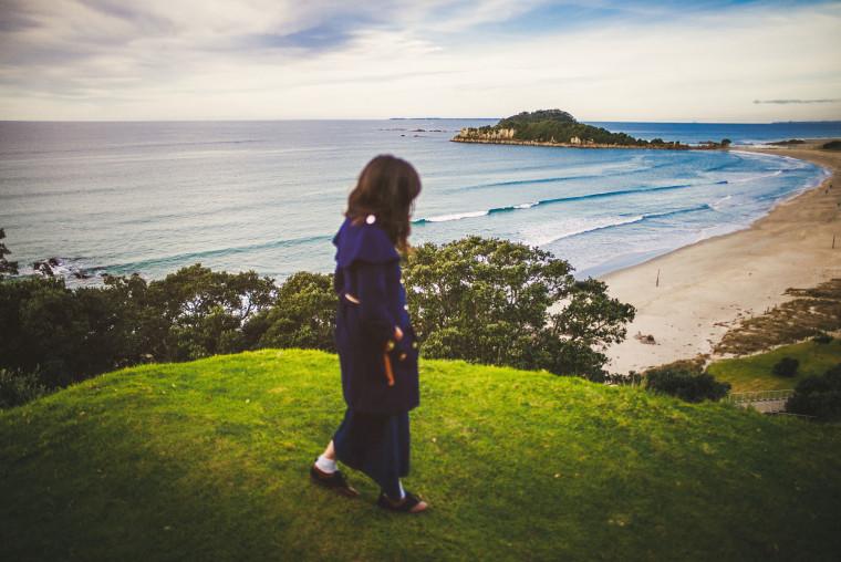 24 leica m-p airbnb trip through new zealand