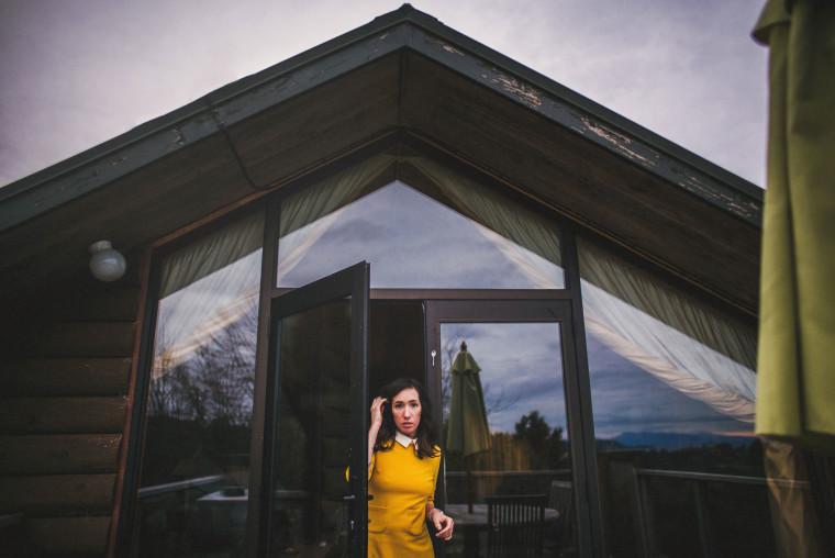 27 leica m-p airbnb trip through new zealand