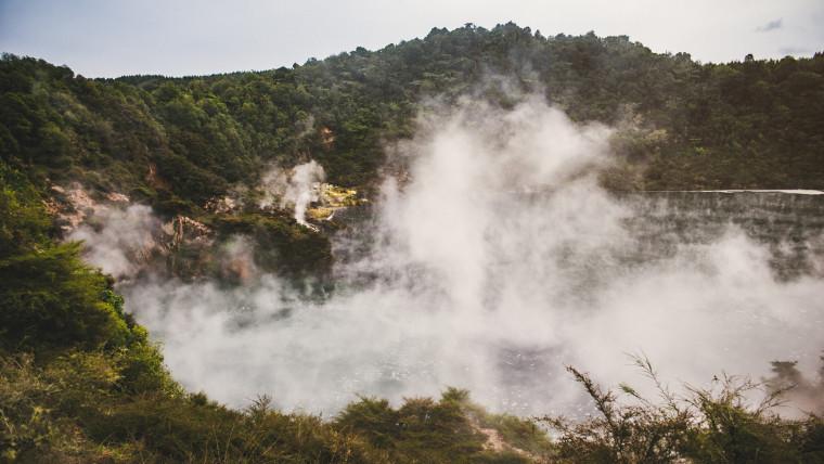 30 leica m-p airbnb trip through new zealand