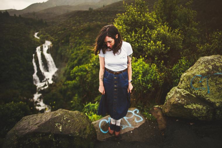 35 leica m-p airbnb trip through new zealand