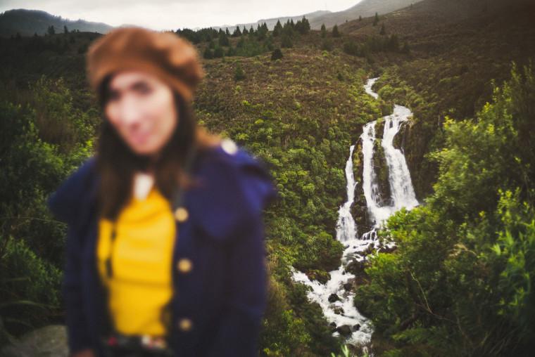 51 leica m-p airbnb trip through new zealand