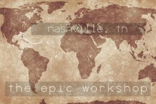 The Epic Nashville