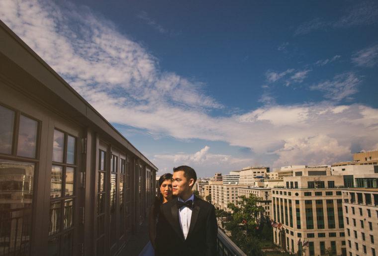 01-hay-adams-wedding-photos