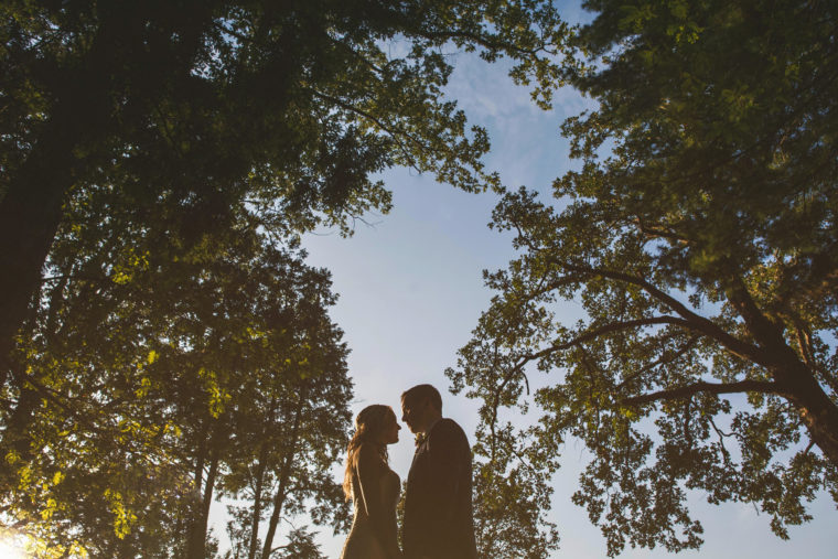 01-keswick-winery-weddings