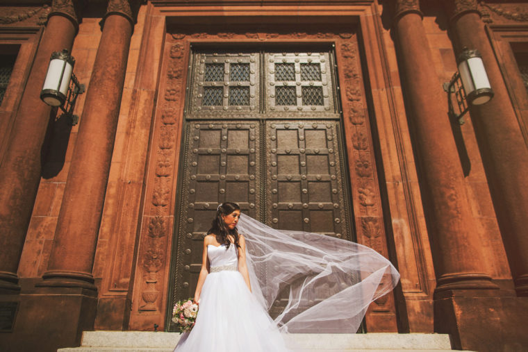 02-washington-dc-bride-portrait