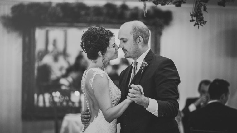 03-couple-first-dance