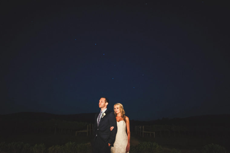 03-night-phtoos-with-wedding-couples