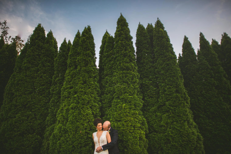 04-creative-wedding-photography