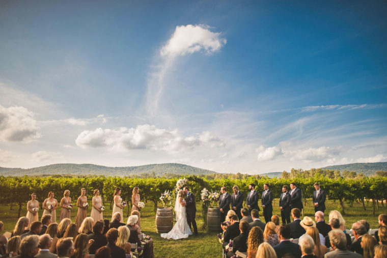06-keswick-winery-weddings