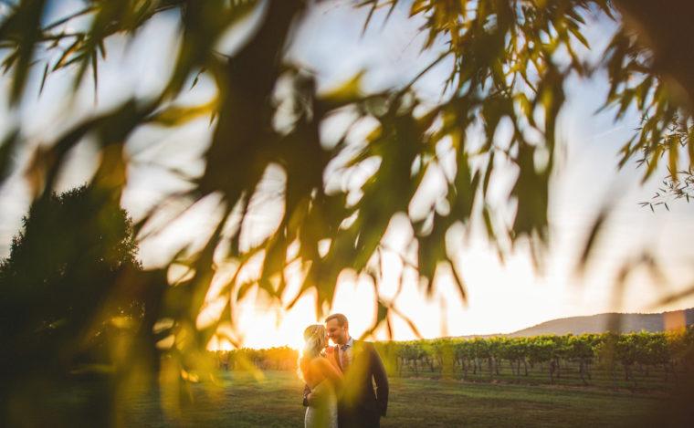 11-artistic-wedding-photographers