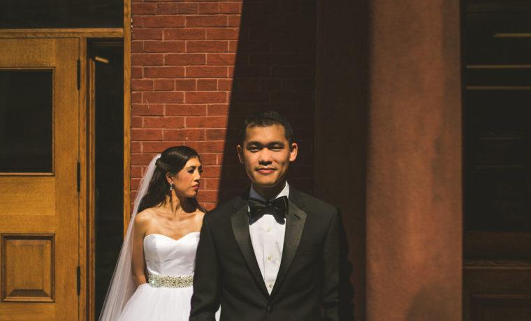 11-mid-day-wedding-photos