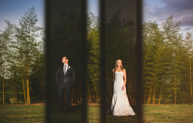13-keswick-winery-weddings