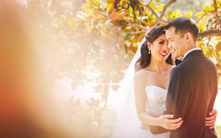 17-canon-wedding-photos-with-mark-iv