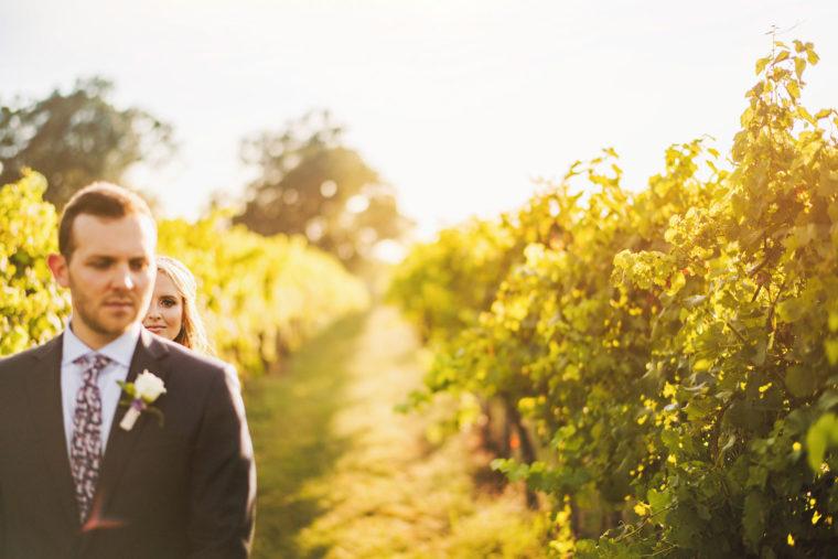 2-creative-compositions-for-wedding-photos
