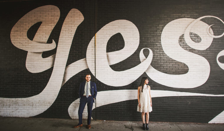 1-brooklyn-engagement-session