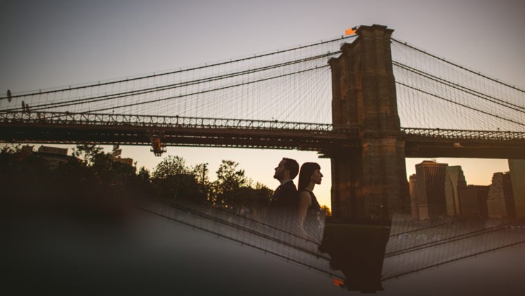 3-brooklyn-engagement-session