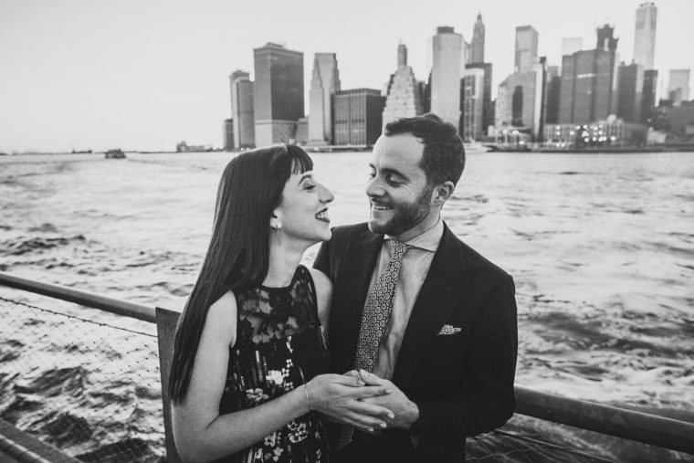 7-brooklyn-engagement-session