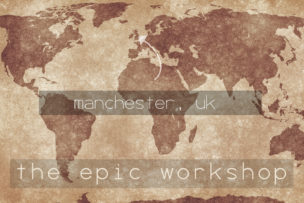 The Epic Manchester