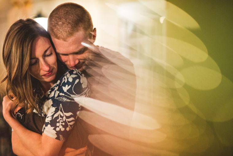 Charleston SC hook up sites Wat betekent dating rond mean