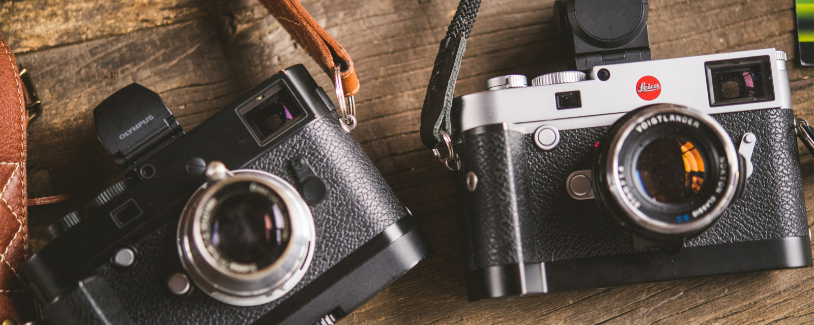 Leica M10 Review with lot s of sample photos and insight by dc ...