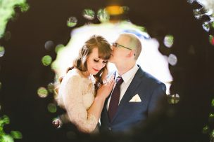 cristie + tom<br>maryland wedding